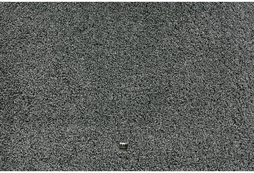 JAB Anstoetz Teppichboden Earth 3668/587
