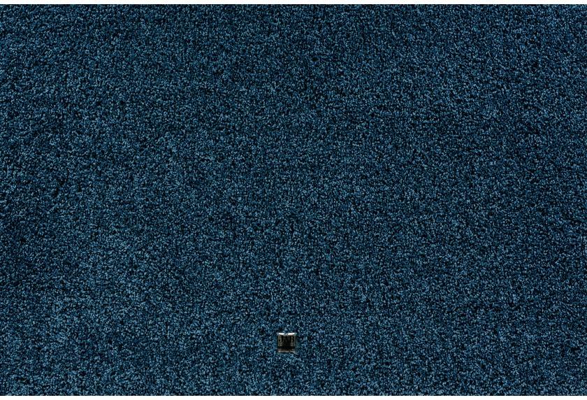 JAB Anstoetz Teppichboden Earth 3668/654
