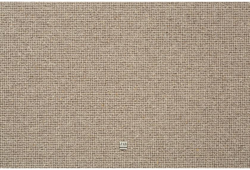 JAB Anstoetz Teppichboden Elm 3720/679