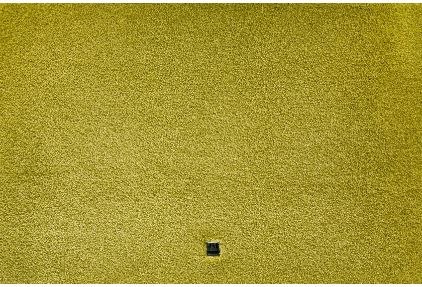 JAB Anstoetz Teppichboden Fame 3660/248