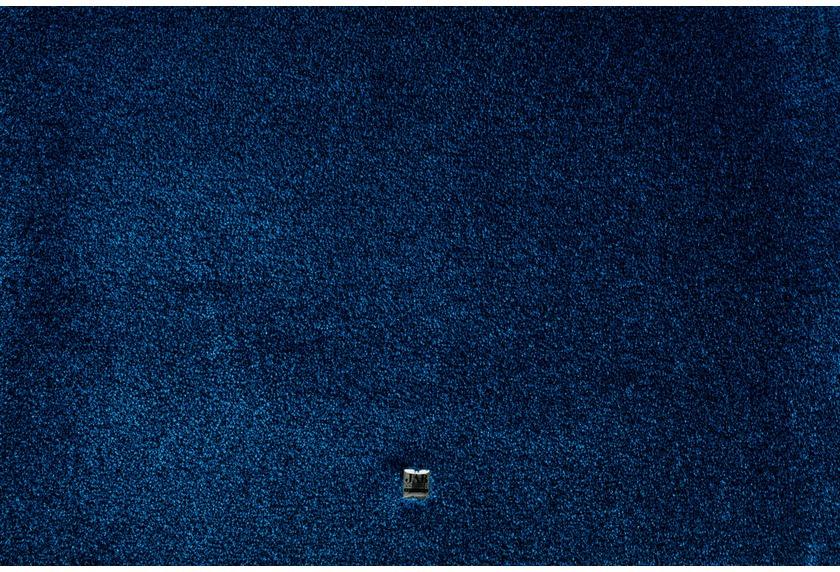 JAB Anstoetz Teppichboden Fame 3660/354