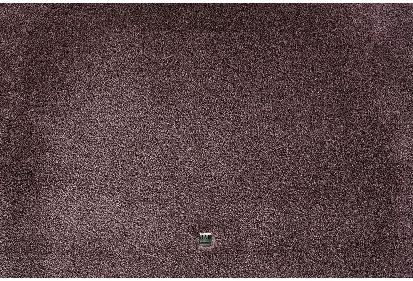 JAB Anstoetz Teppichboden Fame 3660/388