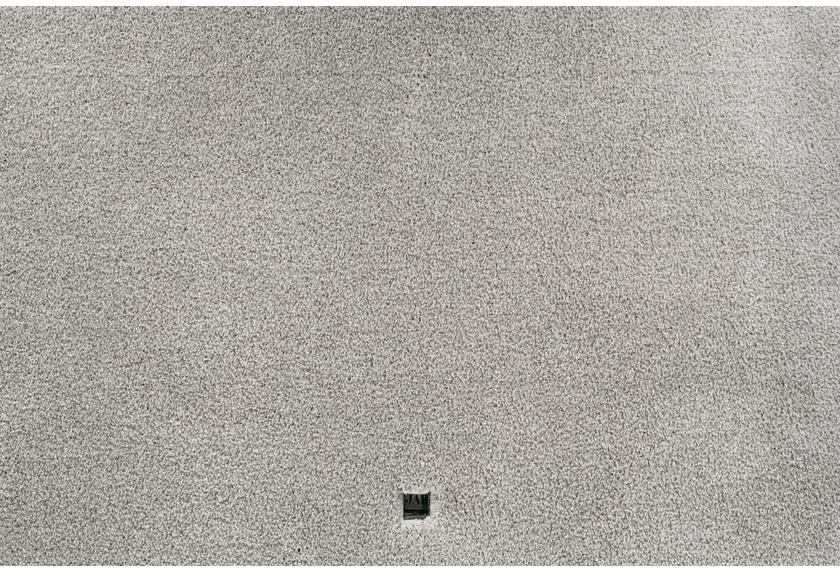 JAB Anstoetz Teppichboden Fame 396