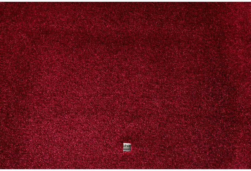 JAB Anstoetz Teppichboden Fame 3660/412