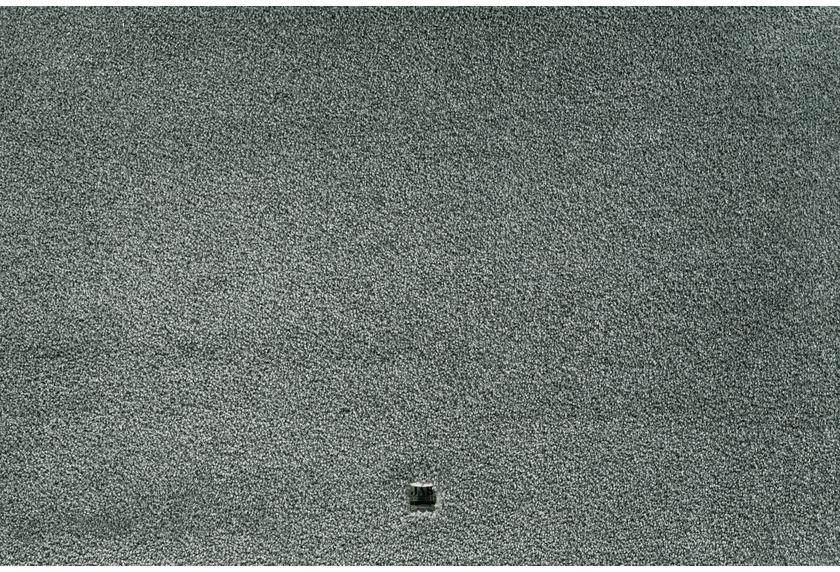 JAB Anstoetz Teppichboden Fame 3660/594