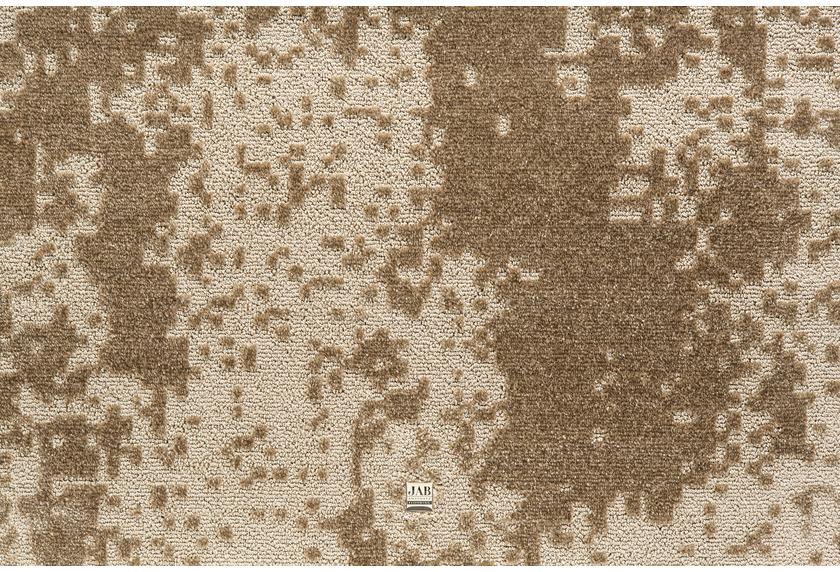 JAB Anstoetz Teppichboden Gobi 3726/475