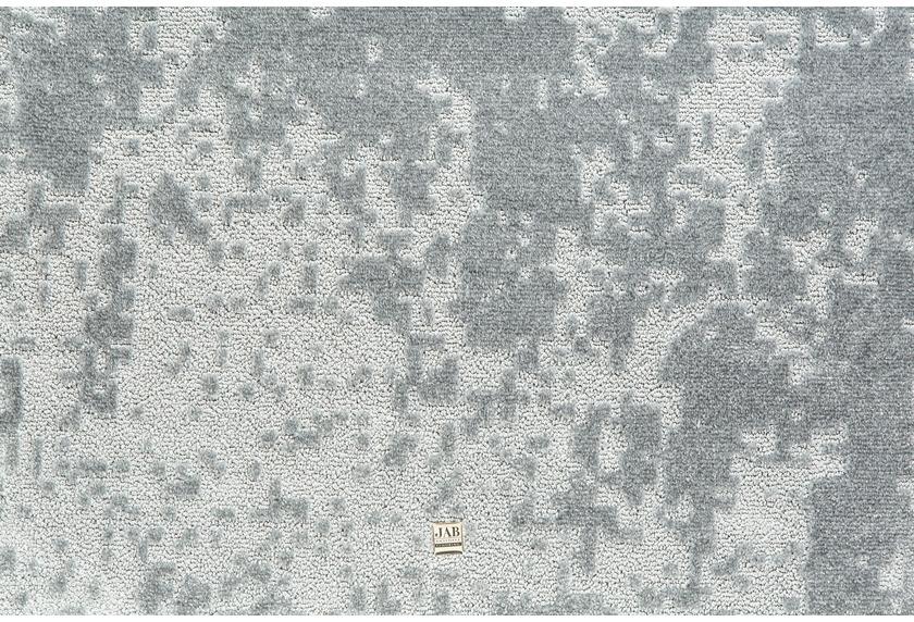 JAB Anstoetz Teppichboden Gobi 3726/491