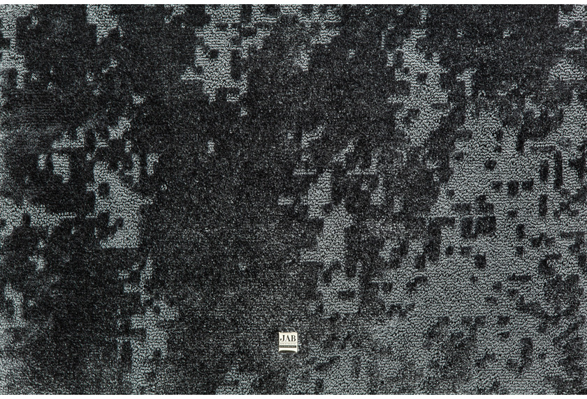 JAB Anstoetz Teppichboden Gobi 3726/890