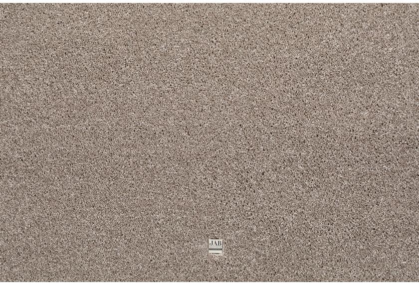 JAB Anstoetz Teppichboden Heaven 3691/022