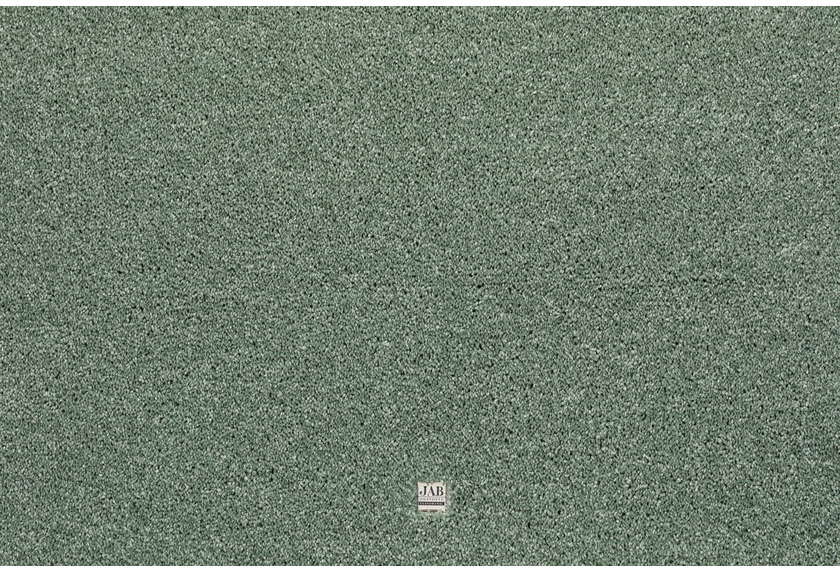 JAB Anstoetz Teppichboden Heaven 3691/039
