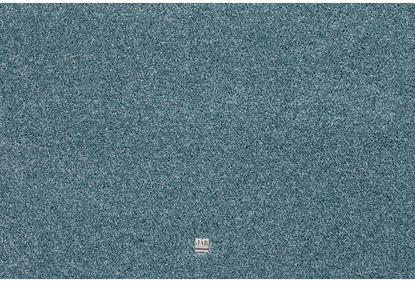 JAB Anstoetz Teppichboden Heaven 3691/057