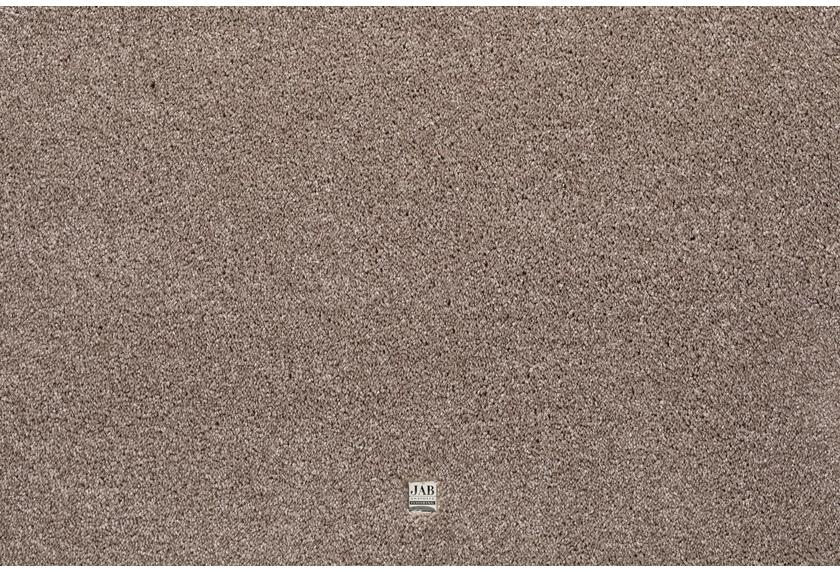 JAB Anstoetz Teppichboden Heaven 3691/125