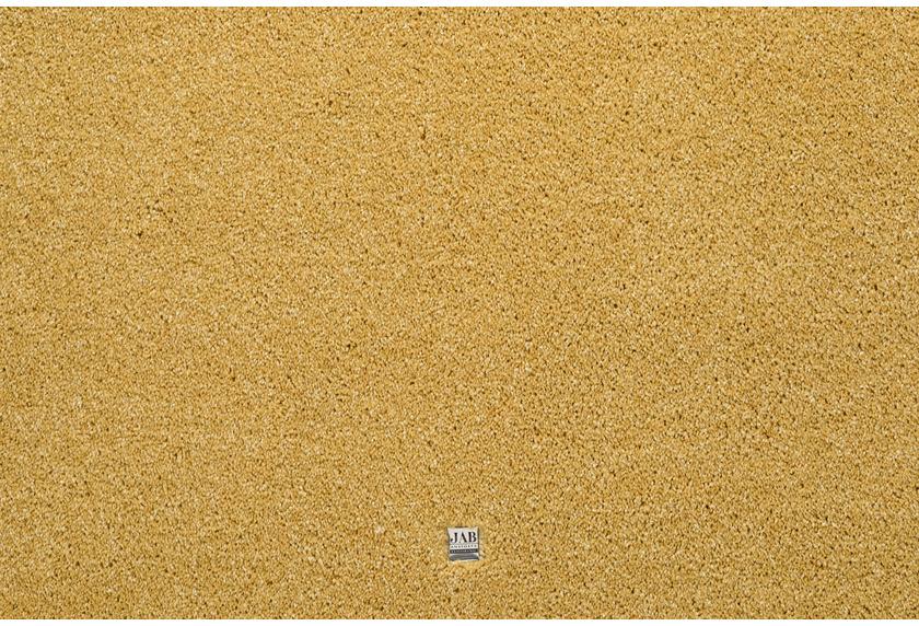 JAB Anstoetz Teppichboden Heaven 3691/144
