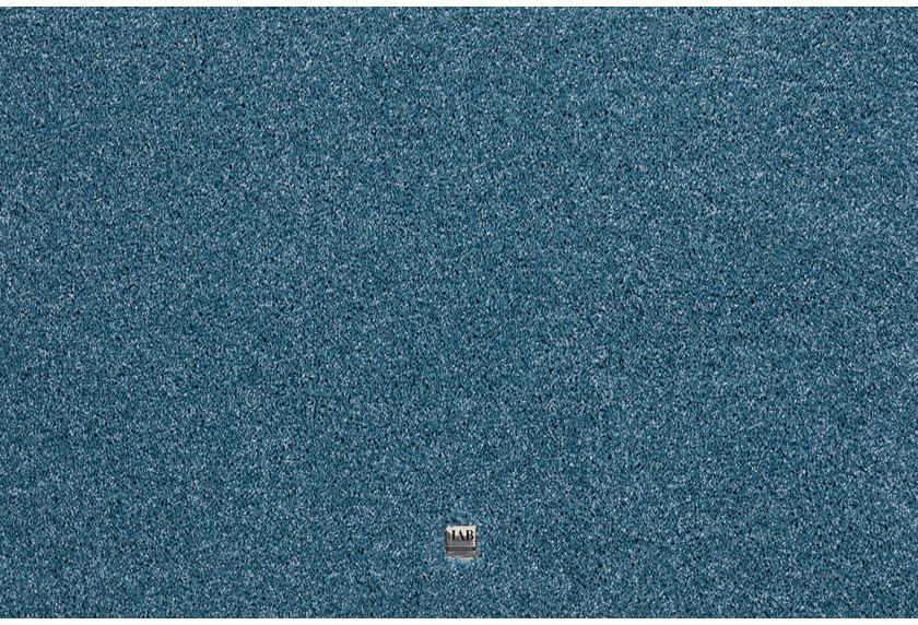 JAB Anstoetz Teppichboden Heaven 3691/159