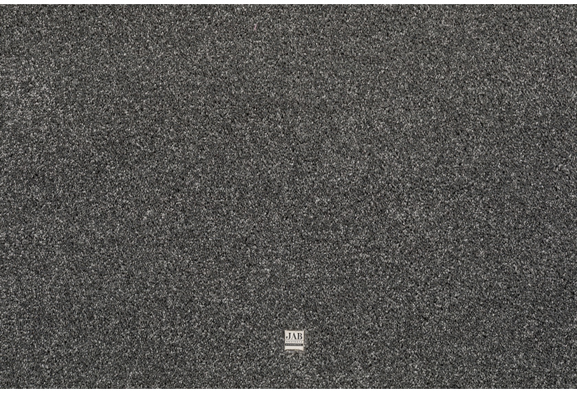 JAB Anstoetz Teppichboden Heaven 3691/295