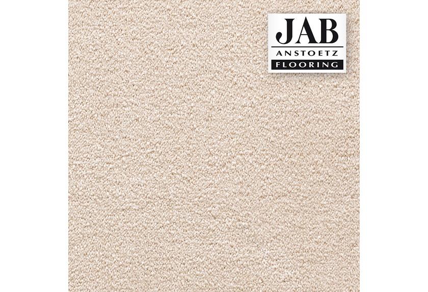 JAB Anstoetz Teppichboden Infinity 3628/175