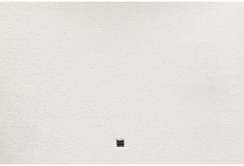 JAB Anstoetz Teppichboden Infinity 3664/091