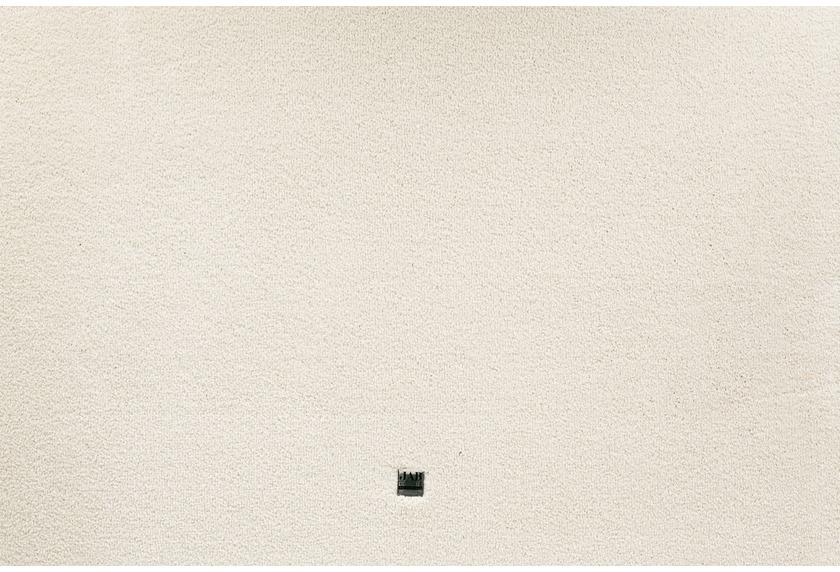 JAB Anstoetz Teppichboden Infinity 3664/095