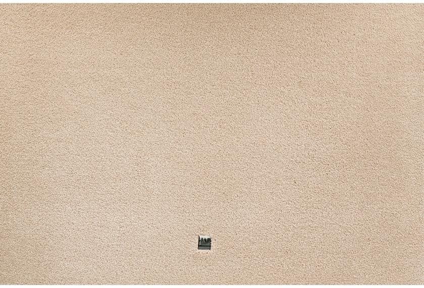 JAB Anstoetz Teppichboden Infinity 3664/174