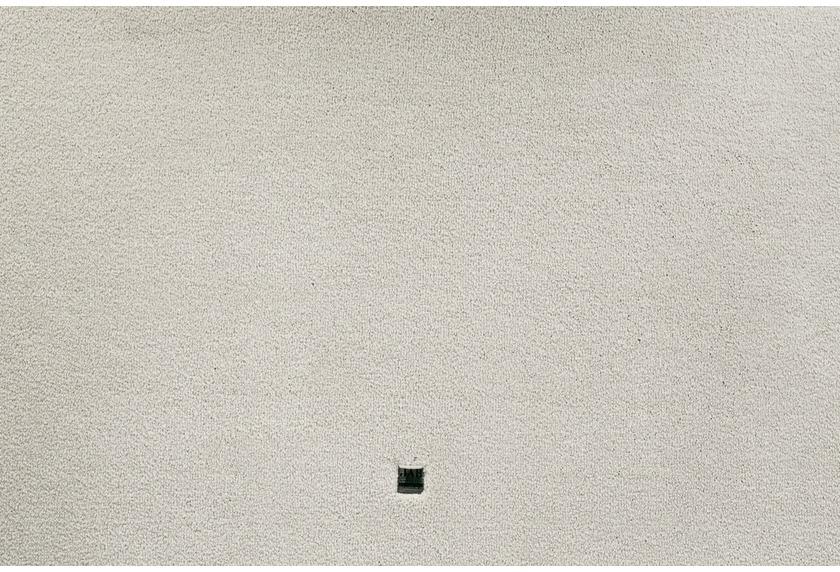 JAB Anstoetz Teppichboden Infinity 3664/195