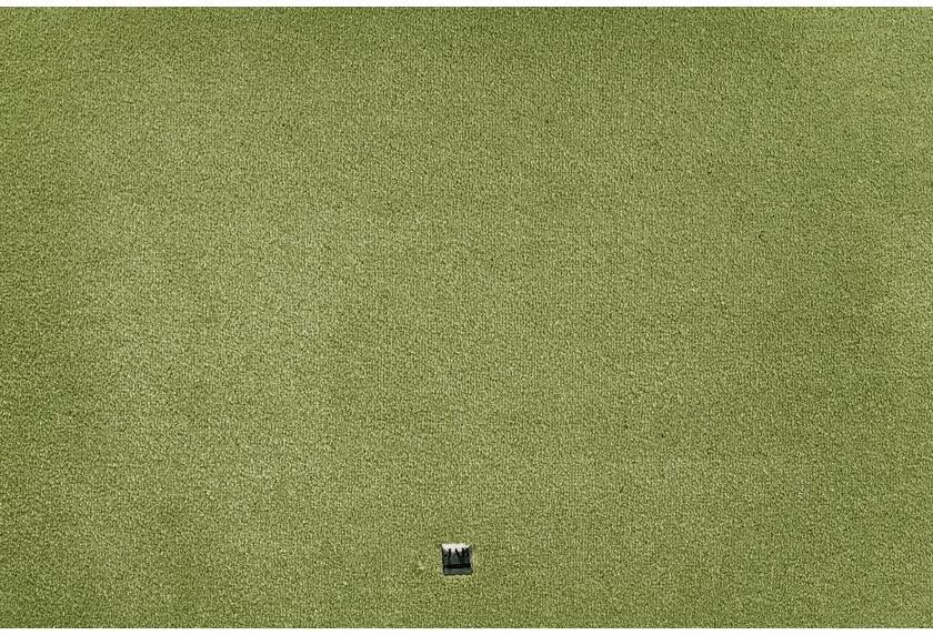 JAB Anstoetz Teppichboden Infinity 3664/232