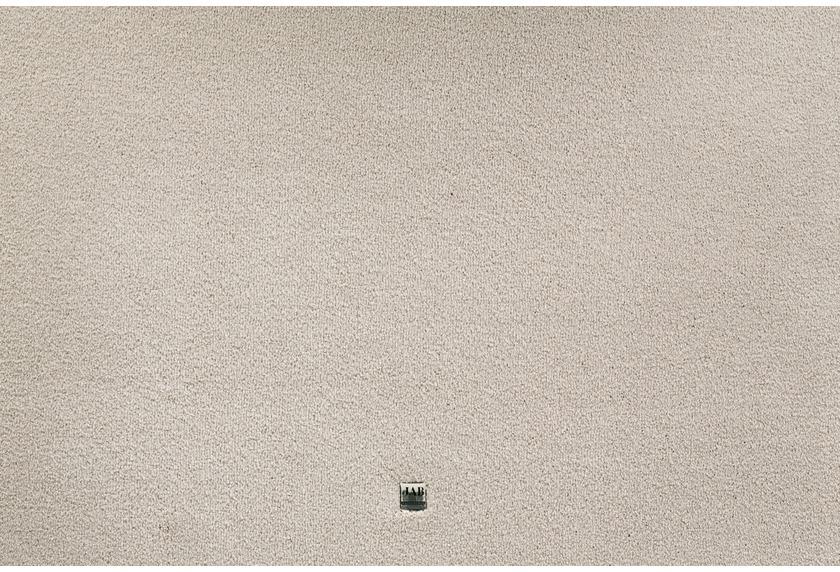 JAB Anstoetz Teppichboden Infinity 3664/273