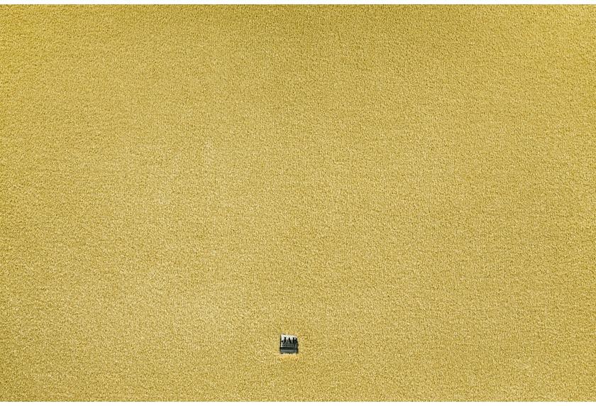 JAB Anstoetz Teppichboden Infinity 3664/349