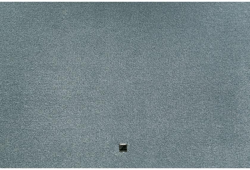 JAB Anstoetz Teppichboden Infinity 3664/356