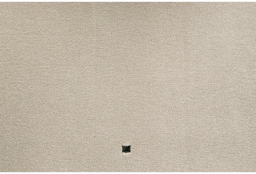 JAB Anstoetz Teppichboden Infinity 3664/374