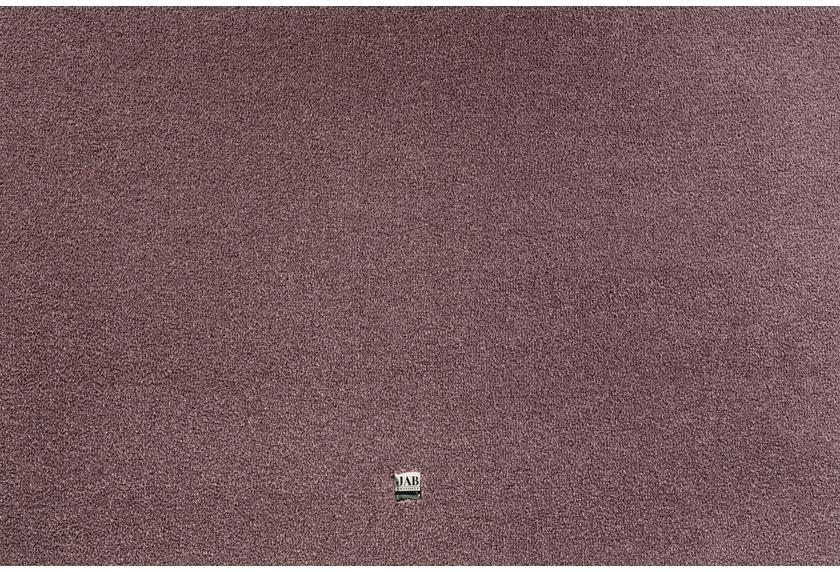 JAB Anstoetz Teppichboden Infinity 3664/380