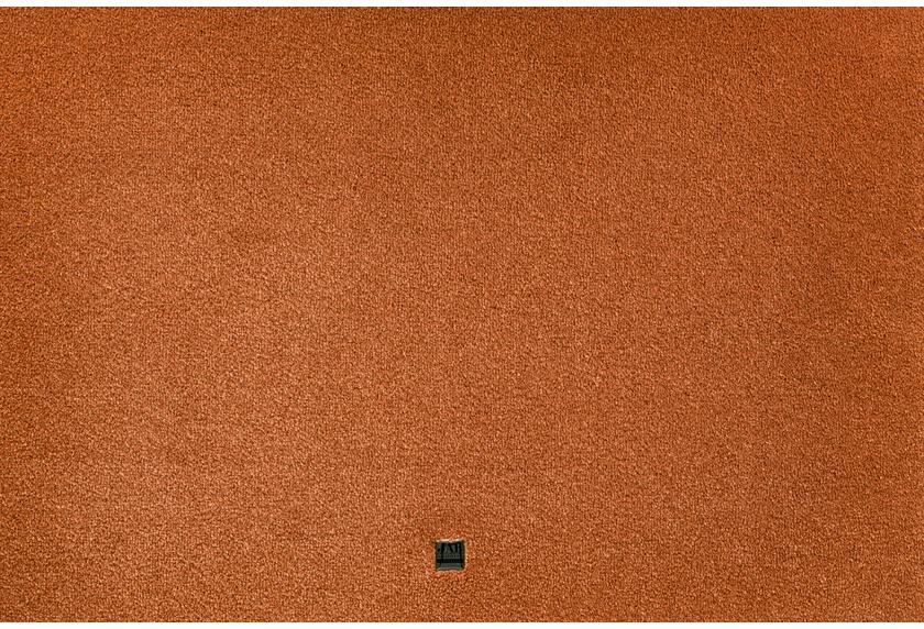 JAB Anstoetz Teppichboden Infinity 3664/463