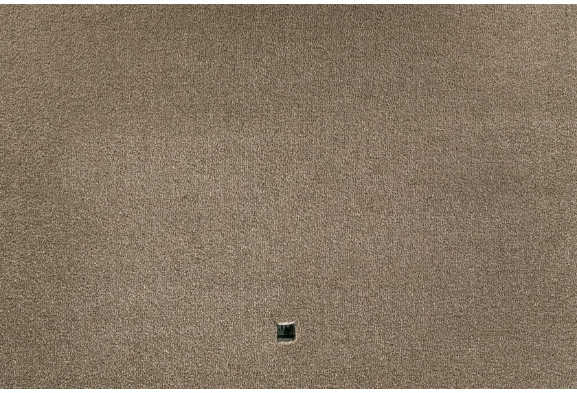 JAB Anstoetz Teppichboden Infinity 3664/475