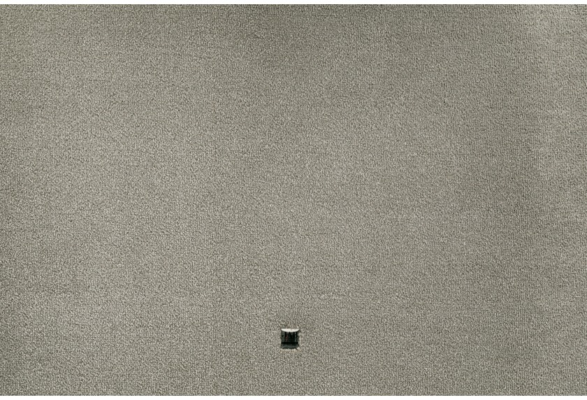 JAB Anstoetz Teppichboden Infinity 3664/495