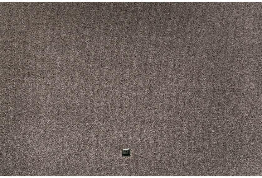 JAB Anstoetz Teppichboden Infinity 3664/521