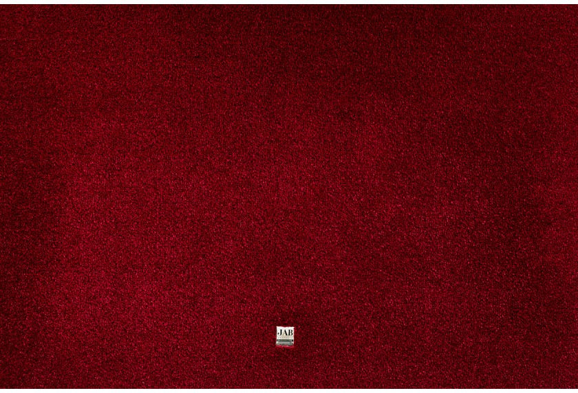 JAB Anstoetz Teppichboden Infinity 3664/615