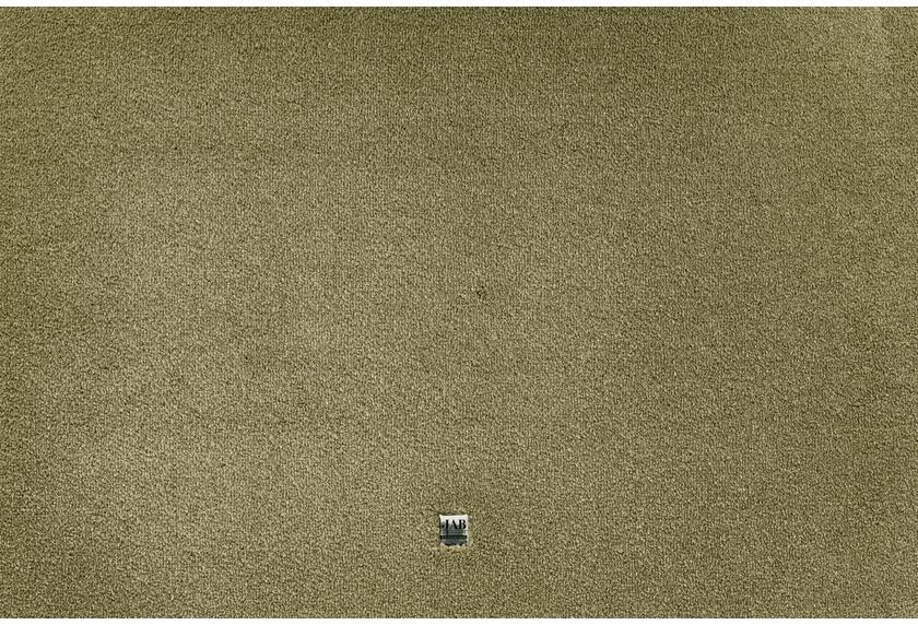 JAB Anstoetz Teppichboden Infinity 3664/638