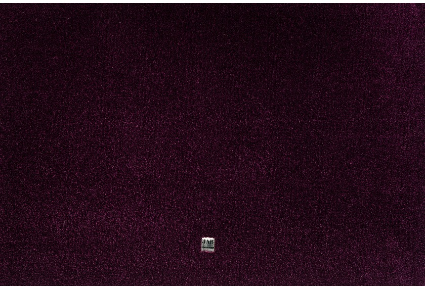 JAB Anstoetz Teppichboden Infinity 3664/687