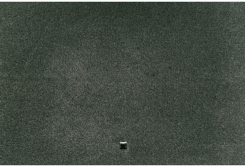 JAB Anstoetz Teppichboden Infinity 3664/695