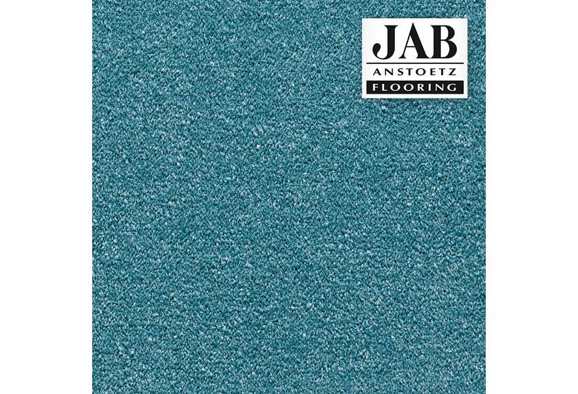 JAB Anstoetz Teppichboden Infinity 3628/455