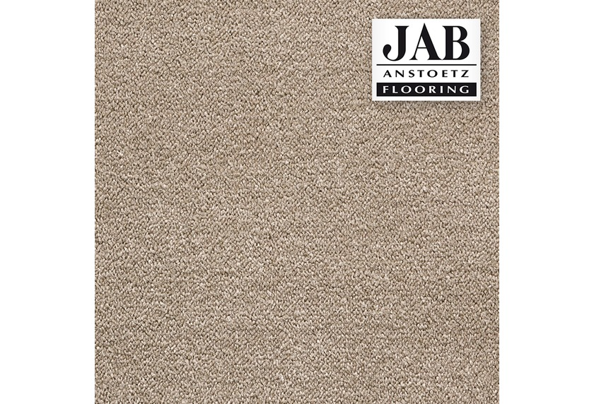 JAB Anstoetz Teppichboden Infinity 3628/475