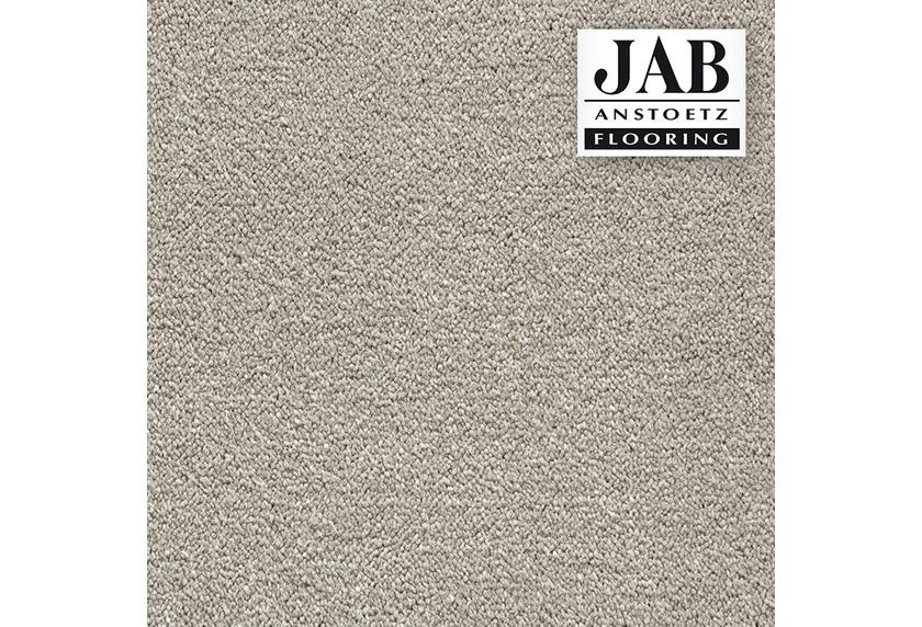 JAB Anstoetz Teppichboden Infinity 495