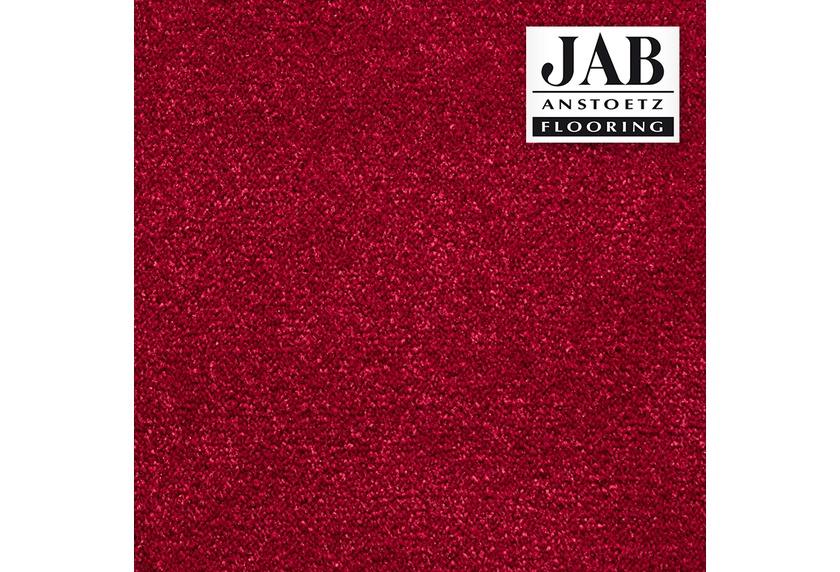 JAB Anstoetz Teppichboden Infinity 3628/615