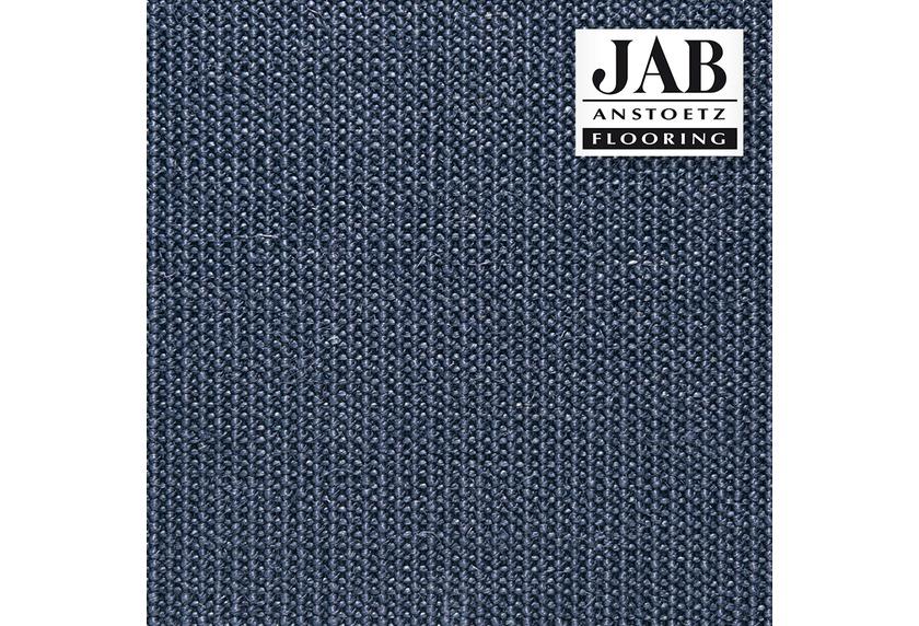 JAB Anstoetz Teppichboden, JAMAICA 051