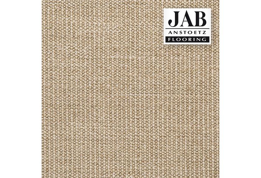 JAB Anstoetz Teppichboden, JAMAICA 275