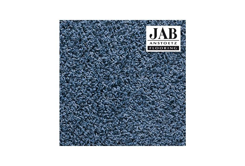 JAB Anstoetz Teppichboden Joy 058