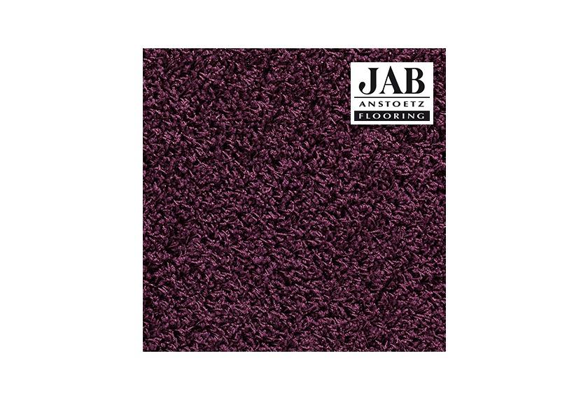 JAB Anstoetz Teppichboden Joy 089