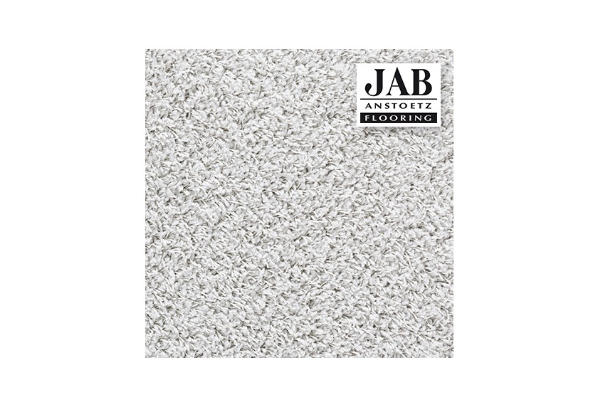 JAB Anstoetz Teppichboden Joy 490