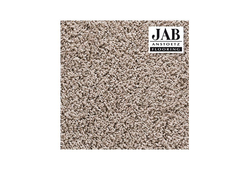 JAB Anstoetz Teppichboden Joy 524