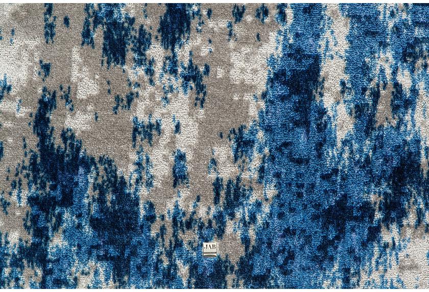 JAB Anstoetz Teppichboden Kalahari 3725/256