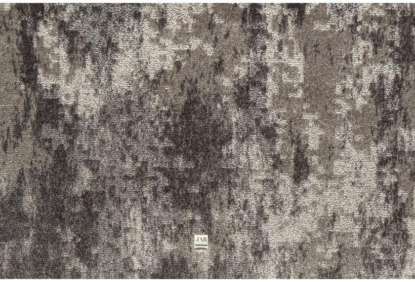 JAB Anstoetz Teppichboden Kalahari 3725/694